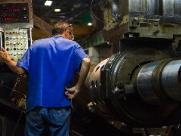 São Carlos fecha semestre com saldo negativo em geração de empregos