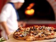 Há vagas para pizzaiolo, empregada doméstica, gerente comercial, entre outras
