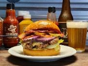 No Dia do Hambúrguer, veja dicas para fazer um delicioso lanche
