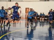 Handebol Masculino de São Carlos é campeão dos Jogos Regionais de Botucatu