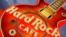 Hard Rock tem previsão de inauguração para março
