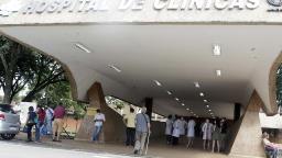Vacinação: doses da Coronavac devem chegar hoje em Campinas