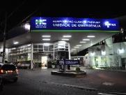 Criança é internada após suspeita de ingestão de crack em Jaboticabal