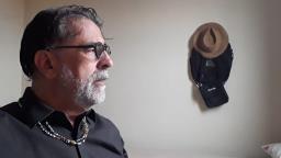 Hélvio Tamoio: o anti-herói contador de histórias de Araraquara