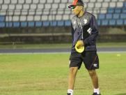 Botafogo anuncia novo treinador para o restante da Série B