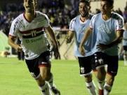 """Botafogo não pode entrar no clima do """"já ganhou"""""""