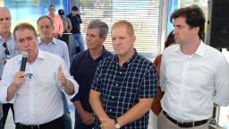 MP apura propaganda eleitoral antecipada de Jonas