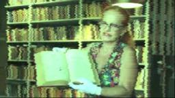 A Memória Que Guarda o Quarto de Hilda Hilst