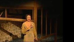 A Abordagem Teatral na Prosa de Hilda Hilst