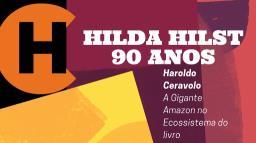 Porque a Amazon pode destruir as Editoras e Livrarias?