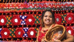 Literatura Negra Feminina e Ativismo Cultural
