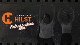 Andrea Thomioka e a Dança no Desenvolvimento Humano