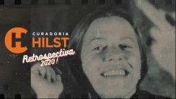 Instituto Hilda Hilst de Campinas para o Mundo