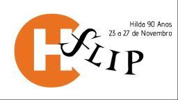 Mia Couto, Zeca Baleiro e mais na Curadoria Hilst Flip 2020!