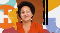 Especial Flip: Carmen Silva e a Cultura em Movimento