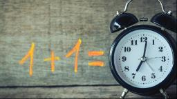 ESG - Tempo, Tempo, Mano Velho