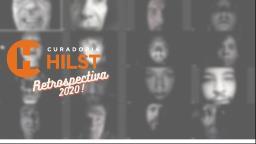 Encarar o Medo: O Teatro em Pandemia, com Ivam Cabral