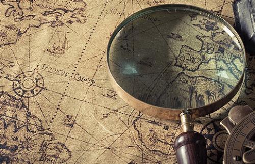 No vestibular, História é uma disciplina importante para todas as áreas - Foto: Shuttersktock