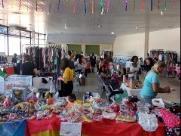 Clube sedia feira do desapego neste sábado em Campinas