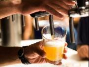 Black Friday: Cervejaria de Ribeirão tem desconto de até 40%
