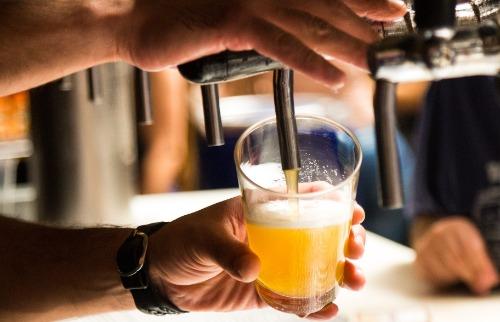 BLOG: Holambra recebe evento de Festival de Cerveja - blogs - ACidade ON