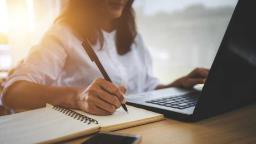 Google tem cursos online gratuitos para aperfeiçoamento de carreira