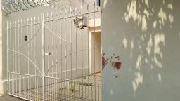 Homem reage à assalto e fica gravemente ferido em Araraquara