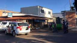 Briga pode ter ocasionado execução de homem em Ribeirão Preto