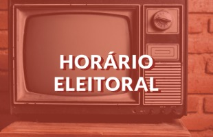 Tribuna Araraquara - Horário eleitoral