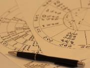 Veja o horóscopo de João Bidu para esta quarta-feira (14)