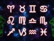 Veja o horóscopo de João Bidu para esta segunda-feira (21)