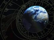 Confira o horóscopo do João Bidu para este domingo (17)
