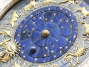 Horóscopo - Foto: Pixabay