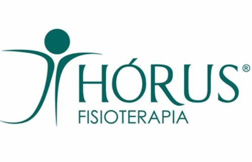 horushorus - Foto: ACidade ONACidade ON