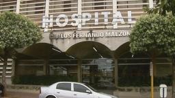 Mulher de 27 anos morre de covid-19 em Matão