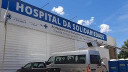 MPT apura denúncia sobre falta de EPIs na Saúde de Araraquara