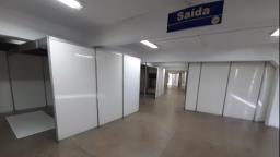 Ginásio de São Carlos se prepara para o maior duelo da sua história