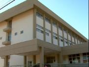 Após 12 anos, Hospital de Serrana será inaugurado pelo governo estadual