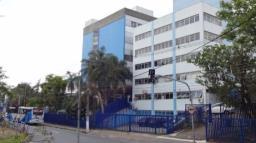 Com alta de internações, Estado proibirá desmobilização de UTI-Covid