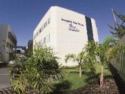 Hospital São Paulo Unimed Araraquara recebe certificação de excelência em atendimento à saúde