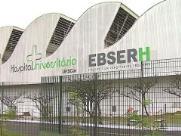 Hospital Universitário da UFScar abre concurso público