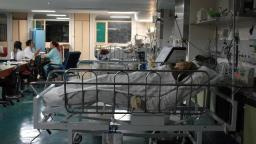 Um ano após alta hospitalar por covid, 60% dos pacientes sentem sintomas