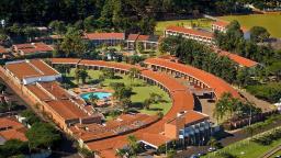 Hotel de Ribeirão entra para rede com foco em hospedagens de luxo