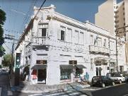 Após 12 anos, Justiça confirma legalidade sobre venda de hotéis da Prefeitura
