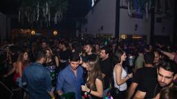 Casa noturna abre as portas em Ribeirão com gravação de DVD