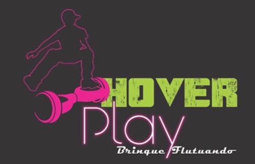 Hover Play - Foto: ACidade ON