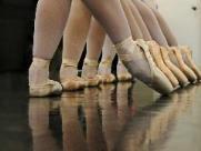 I Mostra Regional de Dança acontece nesta sexta-feira (27) em São Carlos