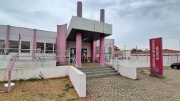 Outubro Rosa: Exames preventivos podem ser feitos nesta sexta em Ibaté