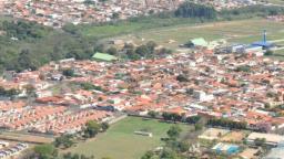 Jardim Cruzado é o mais afetado pela dengue em Ibaté