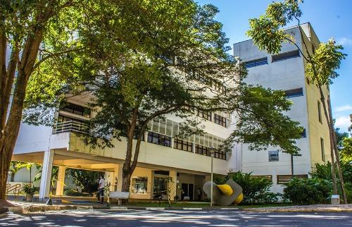 ACidade ON - São Carlos - ICMC da USP
